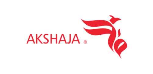 akshaja