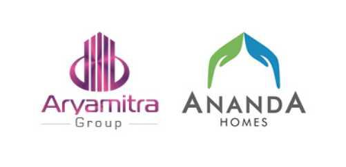 Aryamitra Group