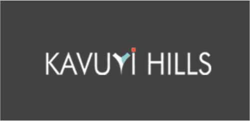 Kavuri Hills