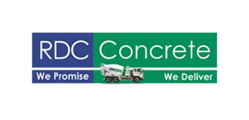 rdc Concrete