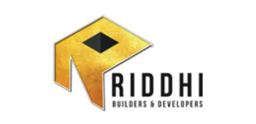 Riddhi Builders