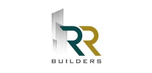 RR Builders